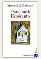 Danemark-Esperanto