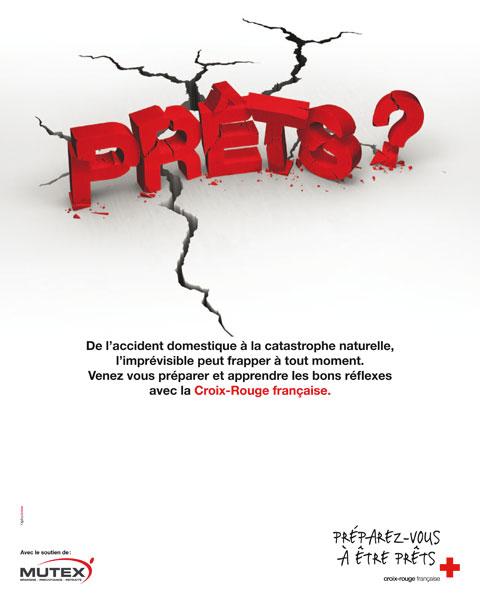 Cr-pret-1