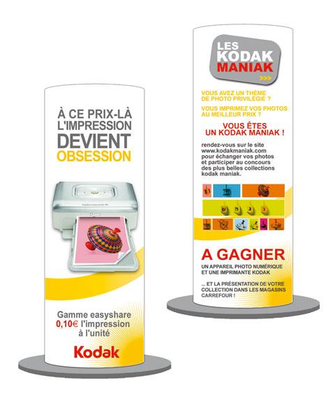 Kodak-3
