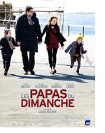 Film-les-papas-du-dimanche