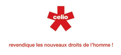 Celio-1