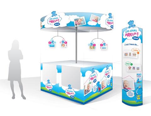 Nestle-2